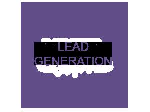 SEO Lead Generation