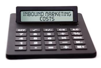 Inbound Sales ROI