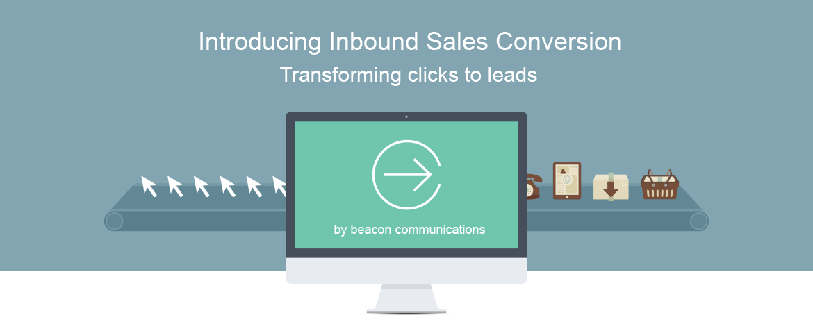 Inbound Sales Conversion